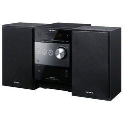 Sony CMT-FX205