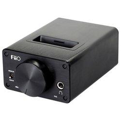 Fiio E09K (������)