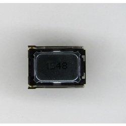 Динамик полифонический для Sony Xperia M2 D2303 (99618)