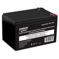 Exegate Special EXS12120