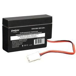 Exegate Power EXG1208