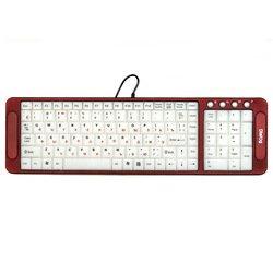 Dialog KK-L04U Red USB