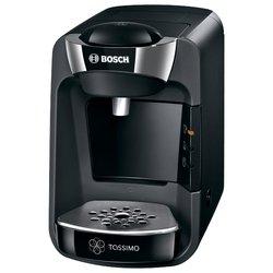 ���������� Bosch TAS3202 (������)