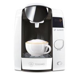 Bosch TAS 4504 (белый)