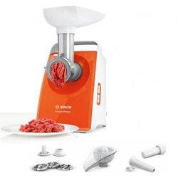 Bosch MFW 3630I (белый/оранжевый)