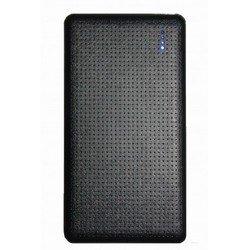 Palmexx PX/PBANK 20000 (черный)
