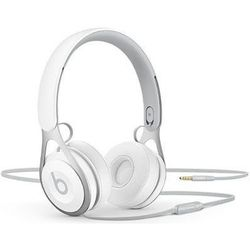 Apple Beats EP (ML9A2ZE/A) (белый)