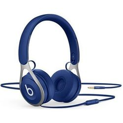Apple Beats EP (ML9D2ZE/A) (синий)