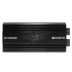 Alphard Machete M1500D