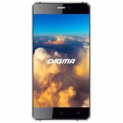 Digma S503 4G VOX (черный) :::