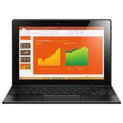 Lenovo Miix 310 10 2Gb 64Gb LTE (серый) :::