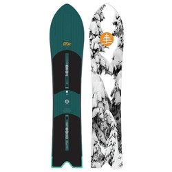 Burton Family Tree SkipJack Surf (16-17)