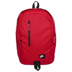 Nike All Access Fullfare red (BA4857-620)
