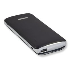 2GO BusinessLine 10000mAh