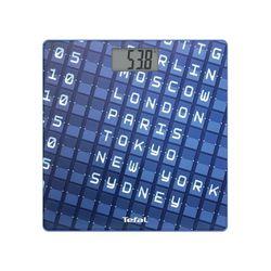 Tefal PP2100V0 (синий)