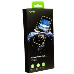 �������� ����� ��� htc one m9 (active case hc c1152) (����������)