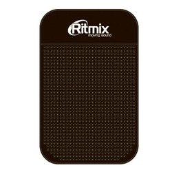 RITMIX RCH-003