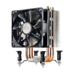Cooler Master Hyper TX3 EVO (RR-TX3E-22PK-B1)