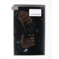 Дисплей для Lenovo Tab 2 A8-50F (97924) (черный) (1 категория Q)