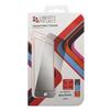 Защитное стекло для Meizu M3 Note (Tempered Glass 0L-00028910) (ударопрочное) - Защитное стекло, пленка для телефонаЗащитные стекла и пленки для мобильных телефонов<br>Защитное стекло поможет уберечь дисплей от внешних воздействий и надолго сохранит работоспособность устройства.<br>