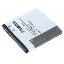 Аккумулятор для Sony Xperia Neo, Pro (SEB-TP1400)
