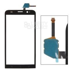 Тачскрин для Asus Zenfone 2 ZE551ML (0L-00027250) (черный)