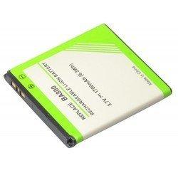 Аккумулятор для Sony Ericsson Xperia Arc HD, Arc S, Arc SL, Arc V (BMP-239)