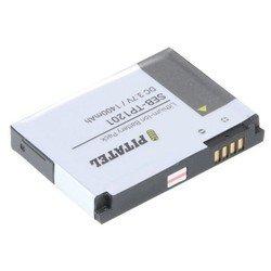 Аккумулятор для BlackBerry Curve 8900, Storm 9500, 9530, 9530T, Storm 2 9520 (SEB-TP1201)