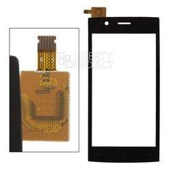 Тачскрин для Fly FS451 Nimbus 1 (0L-00028196) (черный)