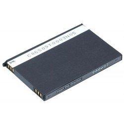 Аккумулятор для Acer n300, n310, n311, n320, n321, n500 (SEB-TP1601)