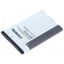 Аккумулятор для LG P970 (Optimus Black), VS700 (Enlighten), P690 (Optimus Net), C660 (Optimus Pro), E730 (Optimus Sol, Victor), C660 Pro, LS855(Marquee), P692, LS700 (SEB-TP102)