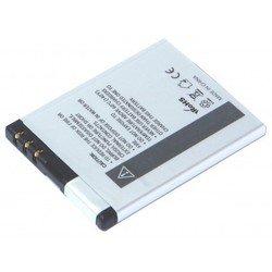 Аккумулятор для Nokia 7610, 7610S, 3600, 3600S, 2680, 2680S, 7020, 7100 (SEB-TP315)