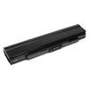 Аккумулятор для ноутбука Acer Aspire One 721, 753, TimelineX 1551, 1830T (TOP-AC1830) - Аккумулятор для ноутбукаАккумуляторы для ноутбуков<br>Аккумулятор для ноутбука обеспечит Ваше устройство энергией в любых условиях.<br>