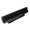 Аккумулятор для ноутбука Acer Aspire One D255, D260, 522, 722 (TOP-AC-AL10) - Аккумулятор для ноутбукаАккумуляторы для ноутбуков<br>Аккумулятор для ноутбука обеспечит Ваше устройство энергией в любых условиях.<br>