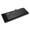 Аккумулятор для ноутбука Apple MacBook Pro 15 (TOP-AP1382) - Аккумулятор для ноутбукаАккумуляторы для ноутбуков<br>Аккумулятор для ноутбука обеспечит Ваше устройство энергией в любых условиях.<br>