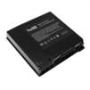 Аккумулятор для ноутбука Asus G74 (TOP-ASG74) - Аккумулятор для ноутбукаАккумуляторы для ноутбуков<br>Аккумулятор для ноутбука обеспечит Ваше устройство энергией в любых условиях.<br>