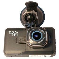 Dixon DVR-F545