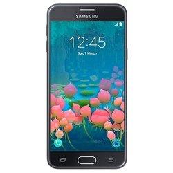 Samsung Galaxy J5 Prime SM-G570F/DS (черный) :::