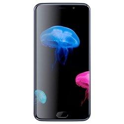 Elephone S7 64Gb (черный) :::