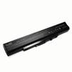 Аккумулятор для ноутбука Asus U31, U41, P31, P41 (TOP-ASU31) - Аккумулятор для ноутбукаАккумуляторы для ноутбуков<br>Аккумулятор для ноутбука обеспечит Ваше устройство энергией в любых условиях.<br>