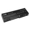 Аккумулятор для ноутбука DELL Inspiron 6000, 9200, 9300, 9400, XPS M170, M1710, E1705, Precision M6300, M90 (TOP-DL9200) - Аккумулятор для ноутбукаАккумуляторы для ноутбуков<br>Аккумулятор для ноутбука обеспечит Ваше устройство энергией в любых условиях.<br>