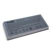 Аккумулятор для ноутбука DELL Latitude D810, Precision M70 series (TOP-DL810) - Аккумулятор для ноутбукаАккумуляторы для ноутбуков<br>Аккумулятор для ноутбука обеспечит Ваше устройство энергией в любых условиях.<br>