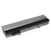Аккумулятор для ноутбука DELL Latitude E4300, E4310, FM338, R3026, PP13S (TOP-DL4300) 4400 мАЧ - Аккумулятор для ноутбукаАккумуляторы для ноутбуков<br>Аккумулятор для ноутбука обеспечит Ваше устройство энергией в любых условиях.<br>