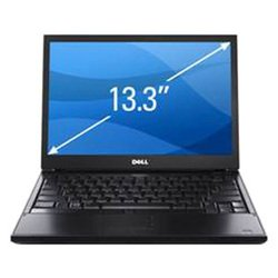 "dell latitude e4300 (core 2 duo sp9600 2530 mhz/13.3""/1280x800/2048mb/250gb/dvd-rw/wi-fi/bluetooth/winxp prof)"