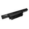Аккумулятор для ноутбука Dell Studio 1450, 1457, 1458 Series (TOP-DL1450) - Аккумулятор для ноутбукаАккумуляторы для ноутбуков<br>Аккумулятор для ноутбука обеспечит Ваше устройство энергией в любых условиях.<br>