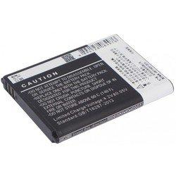 Аккумулятор для Lenovo A789, P70, S560 (BMP-800)