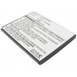 Аккумулятор для Lenovo A356, A368, A376, A390, A390T, A500 (BMP-808)