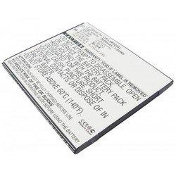 Аккумулятор для Lenovo S920 IdeaPhone (BMP-814)