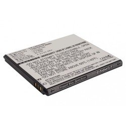 Аккумулятор для Lenovo A516, A706, A760, A820 (BMP-809)