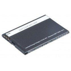 Аккумулятор для Nokia 603, Asha 303, Lumia 510, 610, 710 (SEB-TP325)
